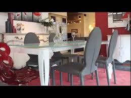 canape duvivier meubles andré lehue angers 49 lattoflex angers duvivier 49
