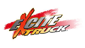 Excite Truck (2006) Promotional Art - MobyGames Excite Truck Nintendo Wii 2007 Ebay Amazoncom Speed Racer The Videogame Artist Not Excite Truck Nintendo 2006 200 Pclick Video Game 5 Pal Cd Pdf Manual For Other Details Launchbox Games Database Test Tipps Videos News Release Termin Pcgamesde Top 10 Toys 2018 Youtube Monster Jam Path Of Destruction Review Any Excitebots Trick Racing Giant Bomb