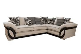 Restuffing Sofa Cushions Leicester by Sofa Lovely Refurbished Sofa Refurbished Sofa Refurbished Sofa