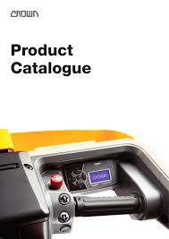 Crown Forklift Trucks Overview - CROWN - PDF Catalogue   Technical ... Order Picker Forklifts Sp Crown Equipment Lift Trucks Concord Nc Best Image Truck Kusaboshicom Stand Up Forklift Traingstand Rc Series Fully Powered Straddle Stacker 2650 Lb Cap 65 Utilspc Sct6000 Sitdown Counterbalance Sc Opening Hours 25 Beasley Dr Kitchener On Rick G Parts Manager Linkedin Tow Tractor Electric Pallet Tugger Tr Fc 5200 Matt Jones On Twitter Great Looking In Elkhart Crowns Esr Reach Truck Series Servicefriendly Throu Flickr