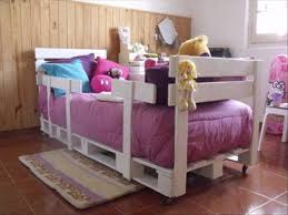 13 pallet ideas for room and furniture 101 pallets