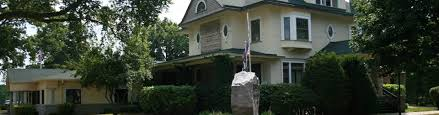 Fullerton Family of Funeral Homes Charles City IA