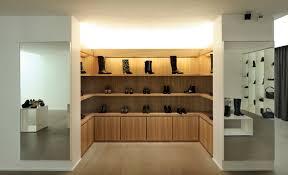 100 Kitchen Ideas Westbourne Grove Idea 388942 Joseph By Raed Abillama
