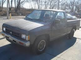 100 Truck Salvage Wichita Ks Nissan Pickup Fuel Pump Used Auto Parts