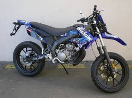 kit deco derbi senda xtreme derbi senda sm drd x treme 2013 freegun cycles soiteur