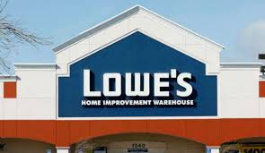 lowe s black friday 2015 ads release leaked sale deals focus on