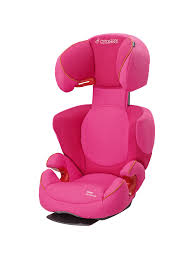 Maxi-Cosi Rodi AirProtect Group 2/3 Car Seat, Berry Pink At ... The Rise Of Future Cities In Ssa A Spotlight On Lagos 24 Best Ergonomic Pc Gaming Chairs Improb Scdkey Global Digital Game Cd Keys Marketplace Fniture Choose Your Wooden Desk To Match Fortnite Season 5 Guide Search Between Three Oversized Seats 10 Setups 2019 Ultimate Computer Video Buy Canada Living Room Setup 4k Oled Tv Reviews Techni Sport Msi Prestige 14 Create Timeless Moments Dxracer Racing Rz95 Chair