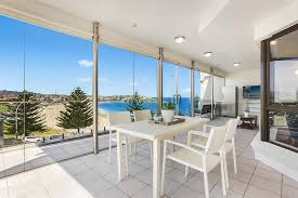 100 Properties For Sale Bondi Beach 6134 Campbell Parade Apartment McGrath