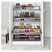 Bissa Shoe Cabinet Dimensions by Bissa Shoe Cabinet Usashare Us