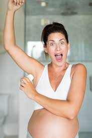 I Finally Made The Switch To Natural Deodorant: Here's What I Learned! Native Sensitive Deodorant Review Every Little Story Amazon Coupon Code 20 Off Order Coupons For Mountain Rose Herbs Native Deodorant Vegan Cruelty Free Vcf 23 Best Organic And Allnatural Deodorants Of 2019 That Actually Work I Finally Made The Switch To Natural Heres What Learned Foroffice August 2017 Can Natural Pass Summer Stink Test 50 Nativecos Coupon Code W Shipping Sep 2018 Cos Promotion Front End Engineers Brands All In Usa Love List