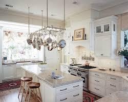 atlanta pot lights kitchen traditional with island modern pendant