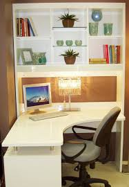 Diy Standing Desk Riser by Build A Standing Desk Home Depot Best Home Furniture Design