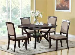 Full Size Of Dining Table And Chairs Sale Gumtree Beautiful Extraordinary Square Room Licious Tabl Likable