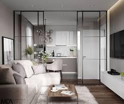 100 Internal Design Of House VENTOSA APARTMENT HCMC VIETNAM On Behance