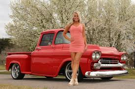Pin By Robert Scholl On Chevy Truck Babes - Red - ? - Purple ... Ford Truck World Fdtruckworldcom An Awesome Website For 6772 Chevy Forum Wonderful Designs Greattrucksonline New Car Models 2019 20 Technical 1955 Chevy Pu Suspension Upgrades That Made A Huge Mark Iii Classics Limited Edition Truck Forums 41 Pu The Stop Model Cars Magazine L99 In 1962 C20 Camaro5 Camaro Zl1 Ss And V6 1971 Photo Gallery Pro Sand Drags Association Local Caffeine At Hagerty Headquarters Truckcar Home Farm Fresh Garage Brushed Vinyl Wrap On C10 Black Pearl Youtube Dvdswan 1978 K10 Stepside Build