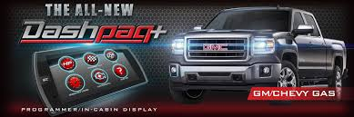 Add A Silverado Tuner Or GMC Sierra Programmer. Explore Performance ...