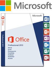 Microsoft fice Professional 2013 Product Key Cdkeys NZ Cdkeys NZ