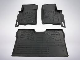 Custom Fit Floor Mats & Floor Liners For Your Vehicle | Wade Auto The Best Customfit Floor Mats Covercraft Audi S4 New Car Updates 2019 20 3d Maxpider Classic Liners Autoaccsoriesgaragecom Review Tesla Allweather Interior Set For Model S Manicci Luxury Custom Fitted Black Diamond Truck Suv Carpet Logo Minimizer Debuts Its Floor Mats Intertional Trucks Michelin Premium Rubber Star West Top 3 Heavy Duty Ford F150 Reviewed 2018