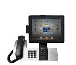 ShoreTel Dock   Comm3 Voip Phone Systems Provided By Infotel Of Richmond Va Lync Phones What Makes Them Special Telecom Reseller Shoretel Ip 480g Phone 1 Year Ebay Dock Comm3 Transferring Calls With A 655 Youtube Programming New User In Shoretel Showare Director Dotcom Srephone 230 Silver 485g How To Place Call Amazoncom Srephone 8000 Conference Are Desk Phones Fading Sysadmin