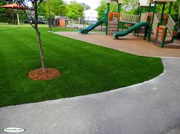 Chicago Synthetic Turf | Artificial Turf | Putting Greens ... Backyard Putting Green With Cup Lights Golf Pinterest Synthetic Grass Turf Putting Greens Lawn Playgrounds Simple Steps To Create A Green How To Make A Diy Images On Remarkable Neave Sports Photo Mesmerizing Five Reasons Consider Diy For Your Home Inspiration My Experience Premium Prepackaged Houston Outdoor Decoration Do It Yourself Custom