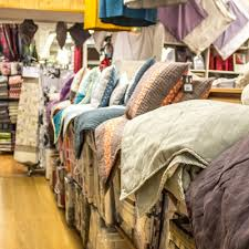 magasin linge de maison magasin linge de maison les draps housse cgt cannes