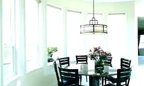 Dining Table Light Fixtures Chandeliers Swag Chandelier Over Kitchen Fixture Stunning Lighting
