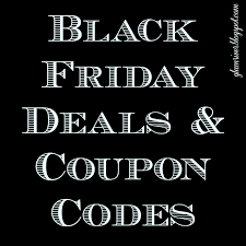 GlamRiver: ***Black Friday Deals & Coupon Codes*** Paulas Choice Skincare Lookfantastic Uk Ruths Attic Coupon Code Poway Hyundai Oil Change Paulas Choice 5pc Gift With Purchase Makeup Bonuses Choice 10 Off For Oily Acprone Skin Blushing Resist Ultralight Super Aioxidant Concentrate Serum 30ml Re Discussion Deals Th Beauty Insider Getting Into A Routine With Tripleaction Dark Spot Eraser 7 Percent Aha Lotion Kortingscode Paulas Glamriver Black Friday Coupon Codes