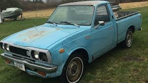 Gonna Sell Quick: 1974 Toyota Hilux Pickup Old Log Truck Cars Trucks Bikes Pinterest Vehicle Barn Pick Em Up The 51 Coolest Of All Time Flipbook Car And Big Fan Small 1987 Dodge Ram 50 Gonna Sell Quick 1974 Toyota Hilux Pickup Pickups With Campers Archives Shelter Blog Best Buy 2018 Kelley Blue Book Twelve Every Guy Needs To Own In Their Lifetime Classic For Sale Classics On Autotrader Little Red Elegant Used Luxury Our New Goodpop Austin Ice Cream 1979 Mini Mot Tax