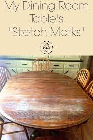 Big Lots Dining Room Furniture by Dining Room My Dining Room Table Dining Room Table Decor Images