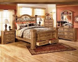 ashley furniture porter queen bedroom set Archives Gesus