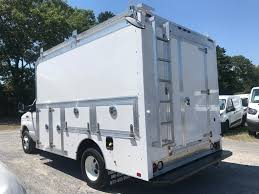 New 2018 Ford E-350 Service Utility Van | For Sale In Quogue, NY 2008 Used Ford Super Duty F350 Utility Body At West Chester Instock Available For Purchase Archives Dejana Truck Commercial Landscape For Sale On Cmialucktradercom Wkport Work Direct Youtube Dejanacom Equipment Domainsdata Xl Ext Cab 4x4 Knapheide Douglas Dynamics Acquiring Trailerbody Builders New 2017 Isuzu Npr Hd Gas 12 Duracube In Torrington Ct E450 Trucks Pladelphia Pa 2018 Drw Cabchassis 23 Yard Dump Body