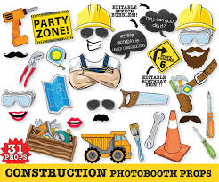 Construction Photo Booth Props... Construction Party, Construction ... Amazoncom Handy Manny Volume 3 Amazon Digital Services Llc Coloring Pages For Kids Printable Free Coloing Big Red Truck With In Gilmerton Edinburgh Baby Fisherprice Mannys Tuneup And Go Toys Paw Patrol Giant Vehicle Ultimate Fire Truck Marshall Sounds Lights Fire Rescue 4x4 Matchbox Cars Wiki Fandom Powered By Wikia Fisher 2 1 Transforming Ebay Toy Box Disney Handy Manny Port Talbot Neath Gumtree Is This Bob The Builder For Spanish Kids Erik