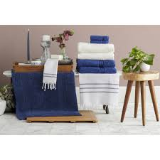 Bamboo Bathtub Caddy Bed Bath Beyond by Bamboo Bath Mat Nz Windsor Home Memory Foam Extra Long Bath Mat X