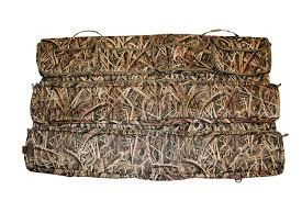 Amazon.com: Ducks Unlimited Blades Truck Seat Organizer: Sports ... Twts My 08 Ducks Unlimited Edition 700 Grizzly High Michelin Bfgoodrich Selected As Official Tires For Hitch Cover In Black4210 The Home Depot Prize Details Inside Truck Accsories Photos Sleavinorg Ducks Unlimited Takes A Stand Against Public Access In Montana On Chuck Hutton Chevrolet Is A Memphis Dealer And New Car Vinyl Stickerdecal Shophandmade Camo Floor Mats Walmartcom Wheel Wednesday 2412 American Force Flex Evansville Auto Buck Gardner Double Reed Acrylic Duck Call Dicks Framed Print Four Corners Wma Restoration Jd