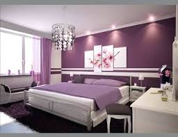 Colour With Asian Paints Wall Paint Design App Apps On Google Play