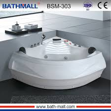 Jetted Bathtubs For Two by Whirlpool Bathtub Waterfall Whirlpool Bathtub Waterfall Suppliers