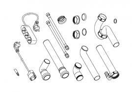 nolte ersatzteile montage bauelemente scharniere