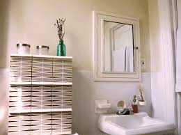 Large Bathroom Rug Ideas by Small Bathroom Renovations Bathtub Faucet Shower Attachment 3 Inch