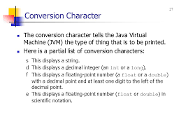 Java Mathceil To Int by Chapter 5 Using Pre Built Methods Ppt Video Online Download