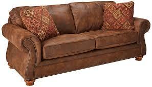 Broyhill Cambridge Three Seat Sofa by Amazon Com Broyhill Laramie Queen Goodnight Sleeper Chocolate