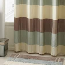 Magnetic Curtain Rod Kohls by Kmart Curtain Rod Set 100 Images Essential Home Sheer Voile