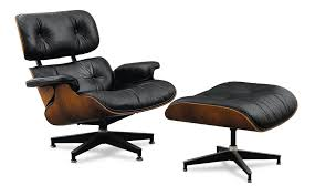 Eames, Charles And Ray Lounge Chai     Chair     Sotheby's ... Filengv Design Charles Eames And Herman Miller Lounge Eames Lounge Chair Ottoman Camel Collector Replica How To Tell If Your Is Real Vs Fake My Parts 2 X Replacement Black Rubber Shock Mounts Chair Hijinks Goods Standard Size Identify An Original Revisiting The Classics Indesignlive Reproduction Mid Century Modern
