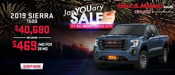 Beck & Masten Buick GMC South | Houston Car & Truck Dealer Near Me Chevrolet Dealer L Texas City By Houston Galveston Tx Demtrond 3223 Avenue G Dickinson 77539 Trulia 2018 Ram 2500 Tradesman Ron Carter Chrysler Jeep Dodge Of League Ram 3500 Trucks For Sale In Autotrader Hurricane Harvey Ravaged Cars And Trucks Bad Drivers Good Used Trailers Cstruction Equipment Burleson Dc Equinox Suv Best Price Kia Stinger Gay Family Hitch Pros Spray In Bedliner Home Truck Works New 82019 Ford Alvin