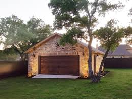 Tuff Shed Reno Hours by Compelling Photo Tuff Shed Garages Tags Garagese Smokewarz