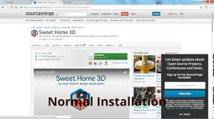 Sweet Home 3D Tutorial For Beginner. Be A Home Designer. Make ... Stunning Home Sweet Designs Ideas Decorating Design 3d Mannahattaus Best Designer Gallery Interior Free Download 3d Tutorial For Beginner Be A Home Designer Make Building Creating Stylish And Modern Plans Android Apps On Google Play Room Excellent With Simple Exterior House In Kerala Pro Christmas The Latest Architectural