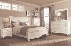 Bedroom Amazing Best Bedroom Furniture Stores Image Design