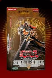 structure deck warrior s triumph yu gi oh fandom powered by