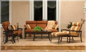 Agio Patio Furniture Cushions by Agio Outdoor Furniture Replacement Cushions Outdoor Furniture