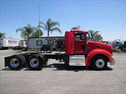 2013 PETERBILT 386 ROLL-OFF TRUCK FOR SALE #562321 Ford Ohio Assembly Plant Adds Allnew Fseries Super Duty 2018 Intertional Hx620 Walpole Ma 5001464753 Minuteman Missiles Hidden In The Heartland Huffpost 2009 F350 4x4 Light Rescue Used Truck Details A Vortex 2 Probe Truck Parked In Front Of A Missile Vestil Wtj2 Jib Crane Winch Operated By Toolfetch Hammers Towgminersville Pa Big Wreckers Ne Pinterest Kettle Corn Boston Food Trucks Roaming Hunger Google Carpet Cleaning Cambridge Macambridge Call Now