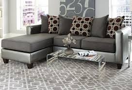 As said before the living room is significant space because it is where family members and guests gather Buy only quality items to fill up the room